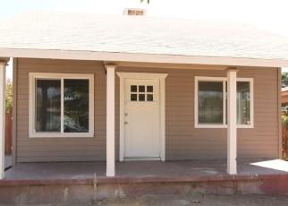 Casa en Remate en Fresno 93702 E ALTA AVE - Identificador: 4358333712