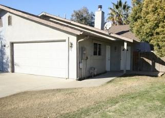 Casa en Remate en Fowler 93625 HARRIS CT - Identificador: 4358360423