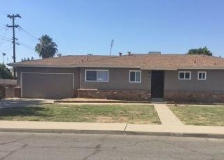 Casa en Remate en Fowler 93625 E LA CROSSE AVE - Identificador: 4358361297