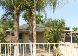 Casa en Remate en Fresno 93702 E NEVADA AVE - Identificador: 4358377505
