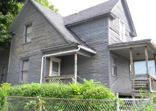Casa en Remate en Rochester 14605 LEWIS ST - Identificador: 4358436187