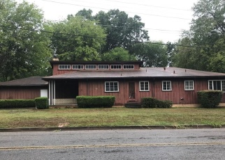Casa en Remate en Longview 75602 W AVALON AVE - Identificador: 4358441448