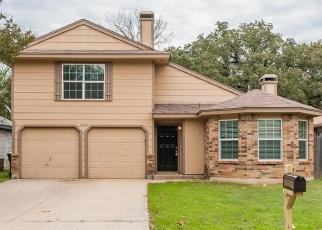 Casa en Remate en Mansfield 76063 BLUE JAY DR - Identificador: 4358450205