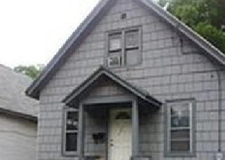 Casa en Remate en Rochester 14621 MORRILL ST - Identificador: 4358541755