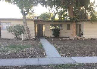 Casa en Remate en Fresno 93728 N FRUIT AVE - Identificador: 4358569332
