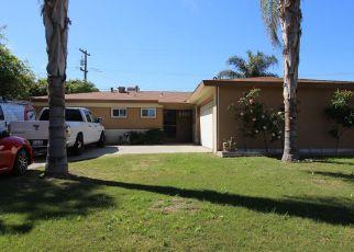 Casa en Remate en Bakersfield 93309 MADRID AVE - Identificador: 4358605249