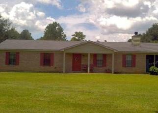 Casa en Remate en Fairhope 36532 MANDRELL LN - Identificador: 4358607441