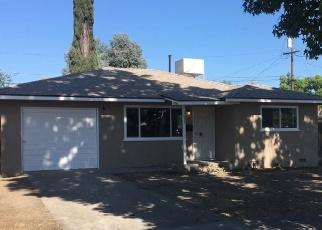 Casa en Remate en Fresno 93703 N BOYD AVE - Identificador: 4358613129