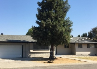Casa en Remate en Merced 95340 ALDER AVE - Identificador: 4358618843