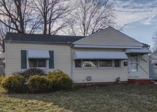 Casa en Remate en Wickliffe 44092 EMPIRE RD - Identificador: 4358621460