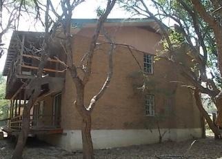 Casa en Remate en Kerrville 78028 ROYAL OAKS RD - Identificador: 4358629337