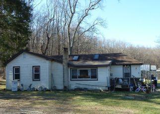 Casa en Remate en Blairstown 07825 HOPE RD - Identificador: 4358698545