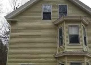 Casa en Remate en Orange 01364 SHELTER ST - Identificador: 4358705553
