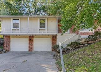Casa en Remate en Kansas City 64155 NE 98TH TER - Identificador: 4358764685
