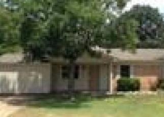 Casa en Remate en Belton 76513 DOWNING ST - Identificador: 4358812411
