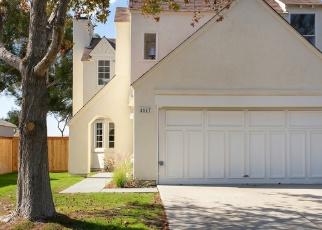 Casa en Remate en Carlsbad 92010 CHANCERY CT - Identificador: 4358823809