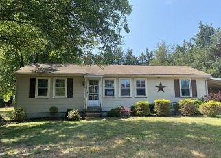 Casa en Remate en Cedarville 08311 NORTH AVE - Identificador: 4358839573