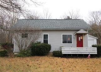 Casa en Remate en Millington 48746 FULMER RD - Identificador: 4358845261