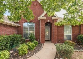 Casa en Remate en Mansfield 76063 WATERWOOD CT - Identificador: 4358867154