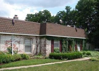 Casa en Remate en Columbus 43221 CHATEAU CIR S - Identificador: 4358878100