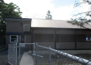 Casa en Remate en Pueblo 81005 CACTUS ST - Identificador: 4358916209