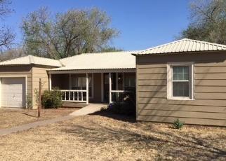 Casa en Remate en Lubbock 79411 29TH ST - Identificador: 4358937681