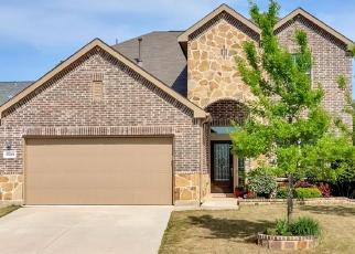 Casa en Remate en Keller 76244 TWIN PINES DR - Identificador: 4359005114
