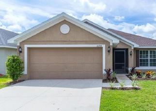 Casa en Remate en Wimauma 33598 STANDING STONE DR - Identificador: 4359011249