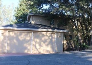 Casa en Remate en Pope Valley 94567 MUSTANG CT - Identificador: 4359071249