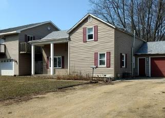 Casa en Remate en Forreston 61030 S WALNUT AVE - Identificador: 4359088336