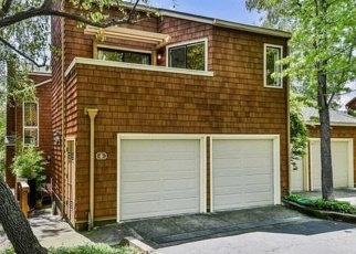 Casa en Remate en Pleasant Hill 94523 POMFRET WALK - Identificador: 4359127314