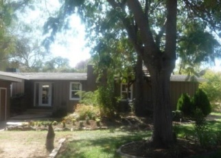 Casa en Remate en Loomis 95650 MAKABE LN - Identificador: 4359131252