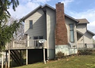 Casa en Remate en Nixa 65714 N 39TH ST - Identificador: 4359136517