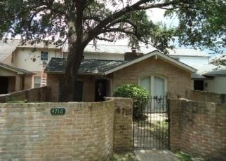 Casa en Remate en Houston 77069 N CASHEL CIR - Identificador: 4359139137