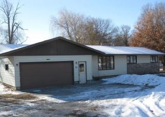 Casa en Remate en Becker 55308 97TH ST SE - Identificador: 4359153153
