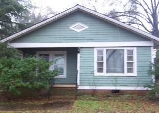 Casa en Remate en Shelby 28152 W DIXON BLVD - Identificador: 4359167163