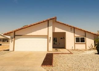 Casa en Remate en Helendale 92342 BUCCANEER LN - Identificador: 4359174626