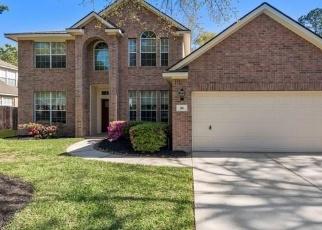 Casa en Remate en Spring 77382 N LINTON RIDGE CIR - Identificador: 4359189962