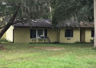 Casa en Remate en Crystal River 34428 W ORCHARD ST - Identificador: 4359199133