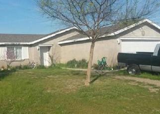 Casa en Remate en Selma 93662 SYCAMORE ST - Identificador: 4359245122