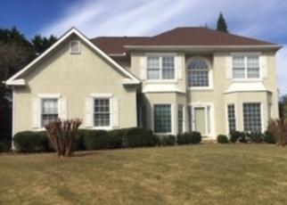 Casa en Remate en Alpharetta 30005 SHADOW BROOK WAY - Identificador: 4359285874