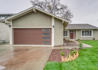 Casa en Remate en San Jose 95136 LANFAIR DR - Identificador: 4359294182