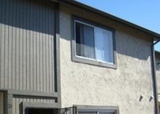 Casa en Remate en San Ysidro 92173 SYCAMORE RD - Identificador: 4359300312