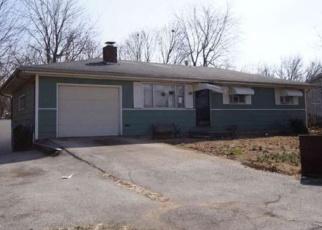 Casa en Remate en Billings 65610 S LINCOLN ST - Identificador: 4359309518