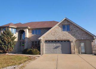 Casa en Remate en Country Club Hills 60478 CANTERBURY PL - Identificador: 4359310387