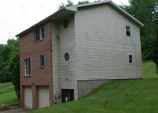 Casa en Remate en Imperial 15126 MEANOR ST - Identificador: 4359320467