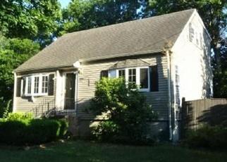 Casa en Remate en Tewksbury 01876 ANTHONY RD - Identificador: 4359373457