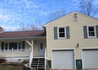 Casa en Remate en Harwinton 06791 SHINGLE MILL RD - Identificador: 4359381342