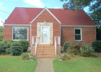 Casa en Remate en Salem 24153 PEARL ST - Identificador: 4359385285