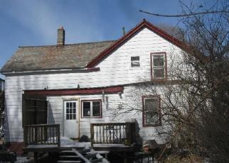 Casa en Remate en North Adams 01247 VEAZIE ST - Identificador: 4359386151